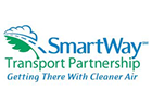 Smart Way - transport partnership