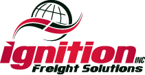 Ignition Freight Solutions